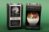 "Brainstream PiepEi® Bodino ""Electric Spaghetti"""