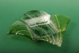 "Kerzenhalter ""Verde Epoche"" 16x16 cm"