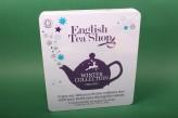 "English Tea Shop ""Winter Collection"" BIO"