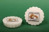 "Yankee Candle® ""Soft Blanket"" Tarts® Wax Melts"