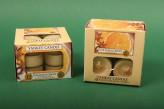 """Yankee Candle® """"Star Anise & Orange"""" Duftende Teelichte (12 Stück)"""