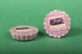 "Yankee Candle® ""Dried Lavender & Oak"" Tarts® Wax Melts"